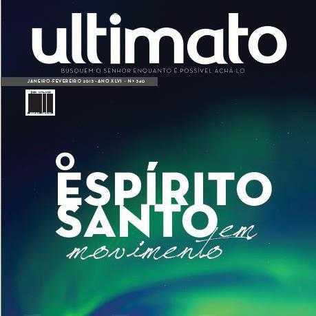 Capa_ult_Espirito