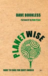 Livro_Planet_wise