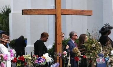 BlogUlt_30_06_15_Funeral