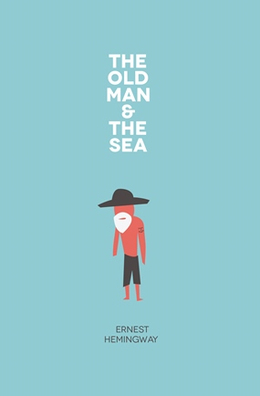 the old man and the sea novel pdf
