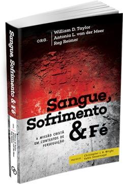 book_ssf