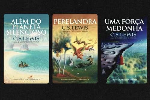 trilogia-cosmica-c-slewis-completo-livros-digitais-23086-MLB20241713367_022015-O