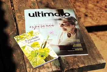 BlogUlt_02_09_15_SBB_livreto_ultimato356