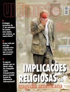 Prat_11_09_12_capa_tragedia