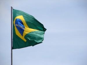 flag-1426152-640x480