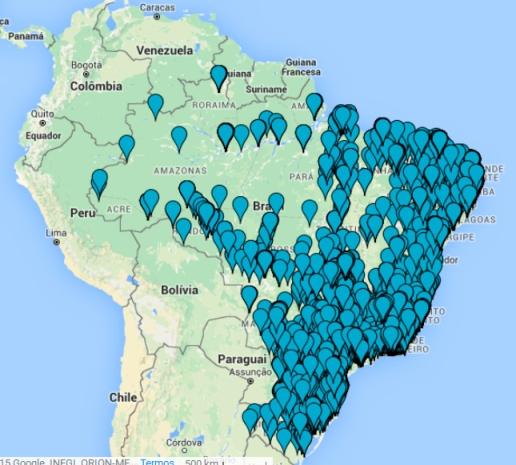 BlogUlt_28_10_15_Mapa
