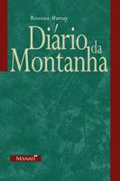 Capa-Diario-da-Montanha