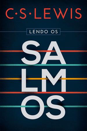 capa_lendo_salmos_web
