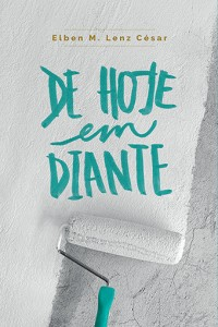 capa_web_dhed