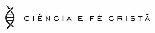 Logo_ciencia_fe_crista