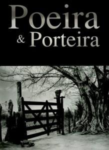 capa_poeira_porteira
