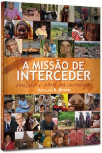 BlogUlt_15_03_16_Capa_Missao_Interceder