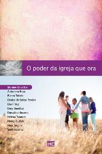 BlogUlt_15_03_16_Capa_Poder_Ig_Ora