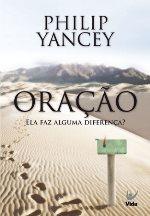 BlogUlt_15_03_16_Oracao_Faz_Diferenca