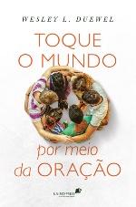 BlogUlt_15_03_16_Toque_Mundo