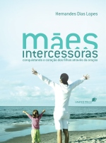 AF_maes_intercessoras_UP.ai