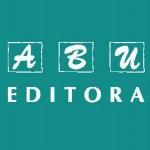 Logo_ABU_Editora