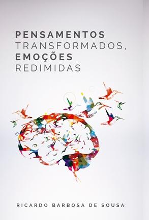 Opi_14_03_16_capa_pensamentos_transformados-1