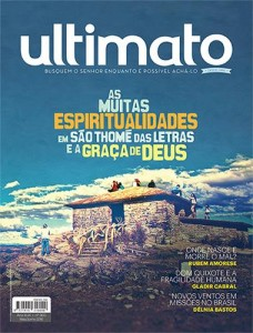 Capa_Ultimato360