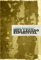 livro-meu-legado-espiritual