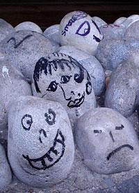 pedras_web1