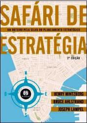 safari-de-estrategia-um-roteiro-pela-selva-do-planejamento-estrategico-1949_Z2
