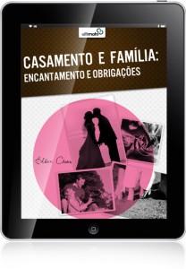 BlogUlt_20_05_16_Capa_casamento