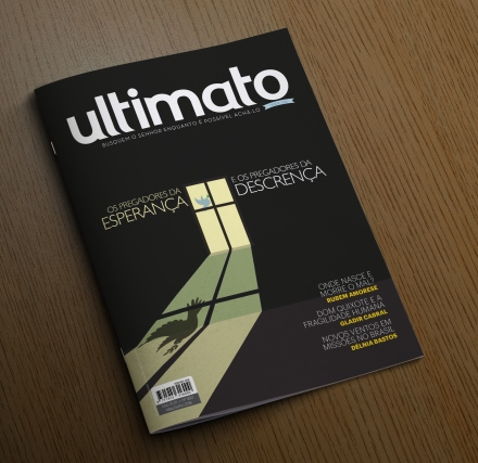 ULT361_op1_Preview-A