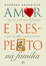 Vamos_ler_Amor_Respeito_Familia