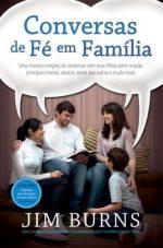 Vamos_ler_Conversas_Familia