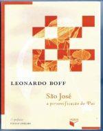 Vamos_ler_Sao_Jose