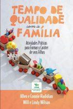 Vamos_ler_Tempo_de_Qualidade