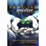 Vamos_ler_familias-mistas-segundo-a-biblia