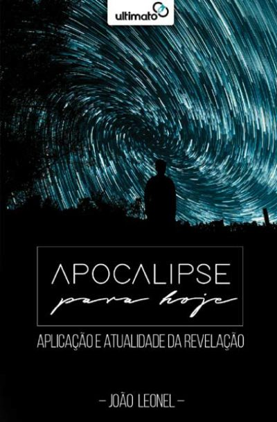 BlogUlt_18_07_16_E-book_Apocalipse_Hj-1