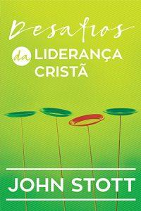 capa_desafios_lideranca