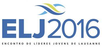 ELJ_logo