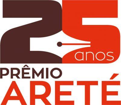 premio_arete
