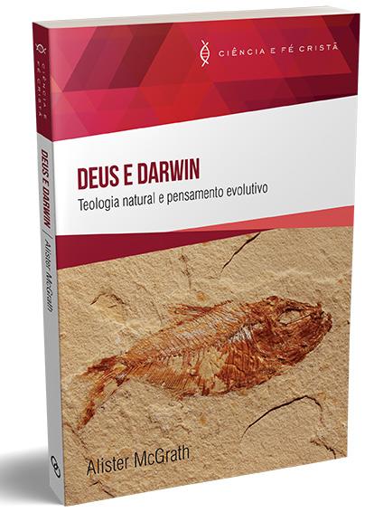 Prat_01_09_16_Capa_Deus_Darwin