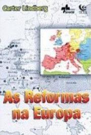 as-reformas-na-europa-1419009939-184x273