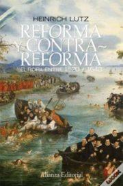 reforma_contrareforma