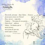 narnia11