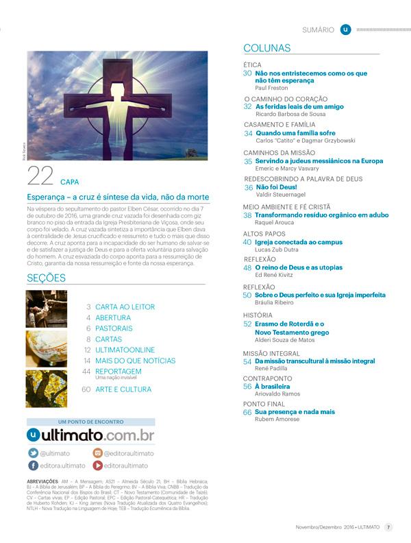 sumario_ult363_blog