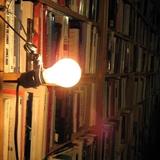 imag_nov_20_12_16_livros_2016