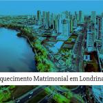 news_londrina