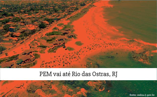 news_rio_ostras1