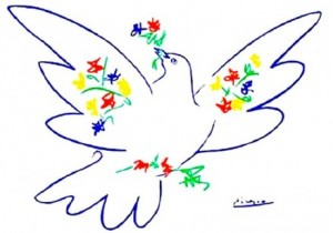picasso-peace-dove-two