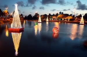 natal-iluminado-em-sergipe-20141219_0002
