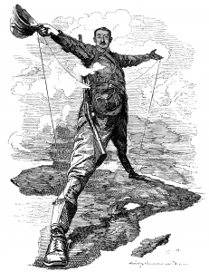 Punch_Rhodes_Colossus - http-::en.wikipedia.org:wiki:Cecil_Rhodes