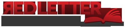 final_RLC_logo_web_header-3
