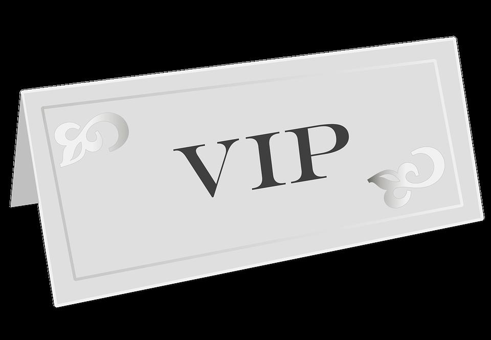 vip-1428267_960_720